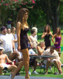2009 bikini contest 2