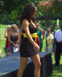 2009 bikini contest 4