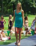 2009 bikini contest 7