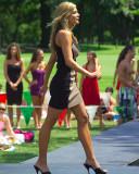 2009 bikini contest 10