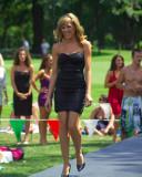 2009 bikini contest 11