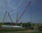 calatrava bridge and singleton 035.JPG