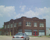 Documenting the Older and Historic Buildings in the area known as Old East Dallas in Dallas Texas