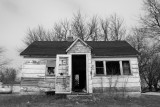 AbandonedKamrarHouse700.jpg