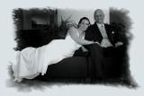 Amy & David  #2