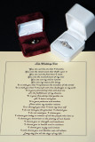 Vow with Rings