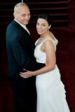David  & Amy Ossian