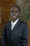 Rodney (2004) Gordon Parks Elementary