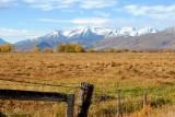 Heber Valley - Utah