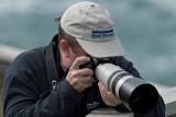Nikon does Canon