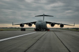Dayton Air Show 09