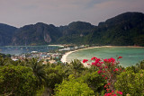 Phi-Phi Don: Viewpoint