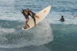 surfing delray  29987.jpg