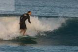 surfing delray  29988.jpg