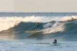 surfing delray  29989.jpg