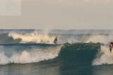 surfing delray  29990.jpg