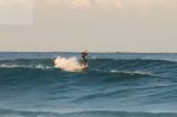 surfing delray  29994.jpg