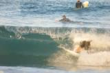surfing delray  29995.jpg