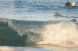 surfing delray  29996.jpg
