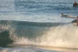 surfing delray  29997.jpg