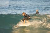 surfing delray  29998.jpg