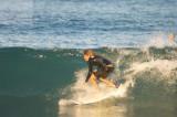 surfing delray  29999.jpg