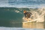 surfing delray  30000.jpg