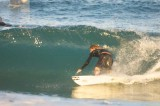 surfing delray  30001.jpg