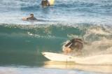 surfing delray  30002.jpg