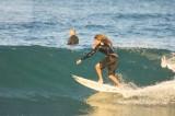 surfing delray  30003.jpg