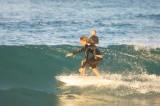 surfing delray  30004.jpg