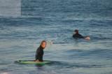 surfing delray  30005.jpg