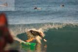 surfing delray  30006.jpg