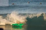 surfing delray  30007.jpg