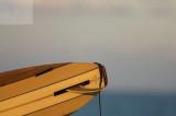 surfing delray  30008.jpg