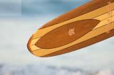 surfing delray  30009.jpg