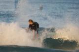 surfing delray  30011.jpg