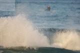 surfing delray  30012.jpg