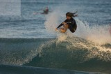 surfing delray  30013.jpg