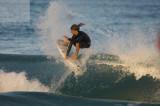 surfing delray  30014.jpg