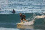 surfing delray  30015.jpg