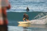 surfing delray  30016.jpg