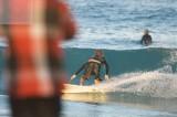 surfing delray  30017.jpg