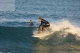 surfing delray  30018.jpg