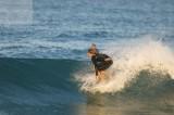 surfing delray  30019.jpg