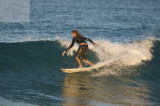 surfing delray  30020.jpg