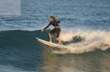 surfing delray  30021.jpg
