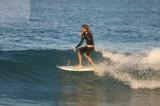 surfing delray  30022.jpg