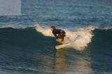surfing delray  30023.jpg
