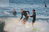surfing delray  30024.jpg